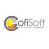 cofisoft